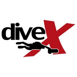 diveX Scooters