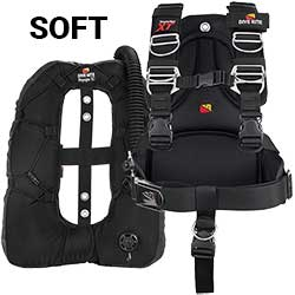 Soft Pack