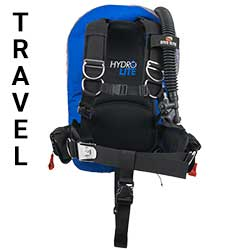 Travel BC Systems