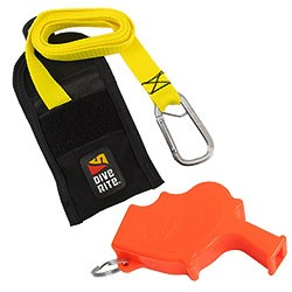 Dive Accessories