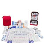 Rescue Diver Kit - Complete Package