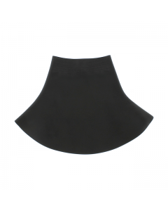 G-Dive Conical Inner Neck Seal, Standard