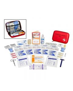 Lionfish Sting Kit - Complete Package