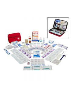 Advanced Diver Kit - Complete Package