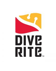 Dive Rite TransPlate Replacement Parts