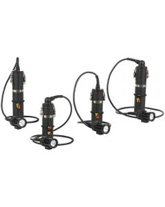 Dive Rite HP50 Canister Light System