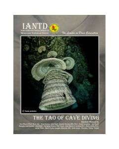 IANTD The Tao of Cave Diving