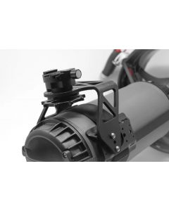 diveX Deluxe Swivel Camera Mount, Only