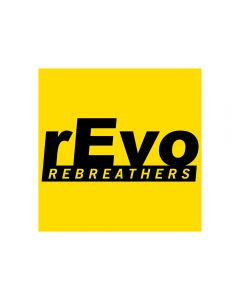 rEvo Special Order Parts and Components