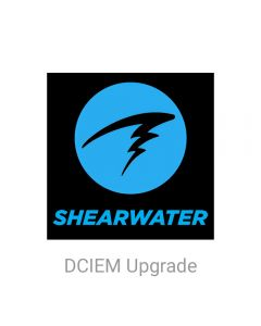Upgrade to DCIEM Deco Algorithm for Shearwater Research