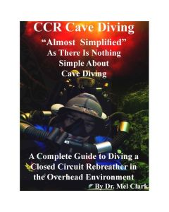 CCR Cave Almost Simplified