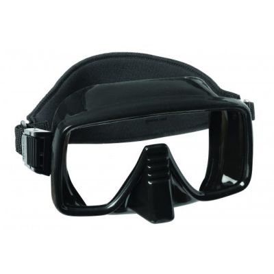 Mares XR Classic Mask