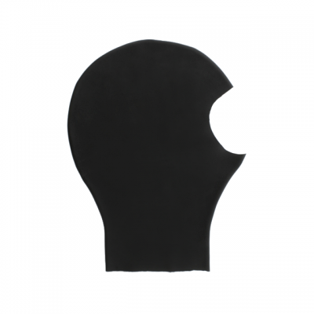 Medium G-Dive Straight Neck Hood
