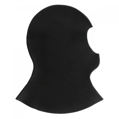 G-Dive Hood with Flange