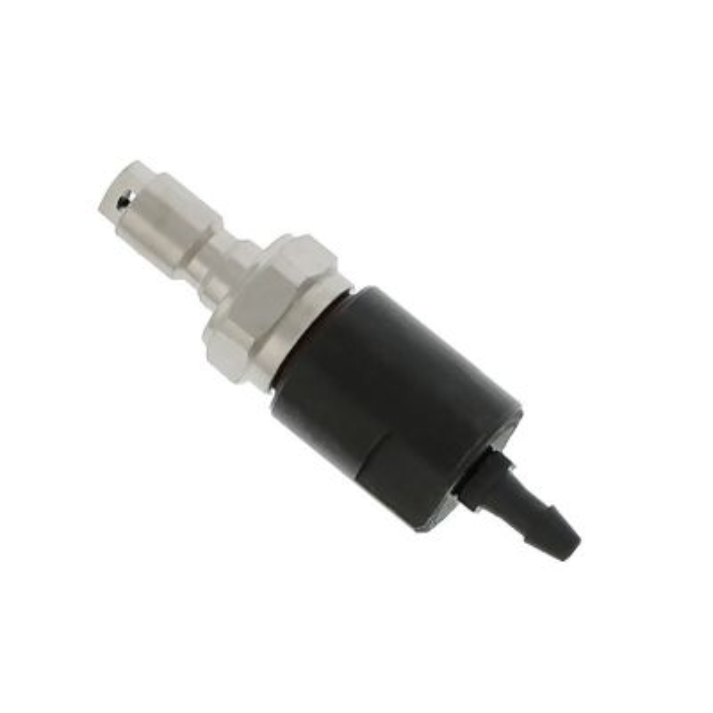TruMix 4001 2 LPM BC Hose Adapter