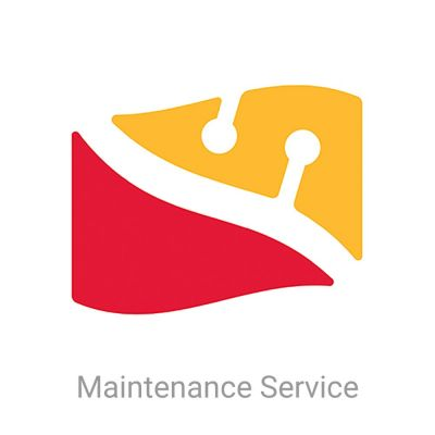 Dive Rite First Stage Maintenance Service