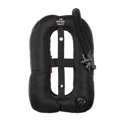 Dive Rite Travel XT Armored Wing