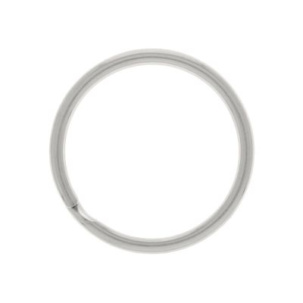 DGX S/S {1.5 in | 38 mm} Split Ring