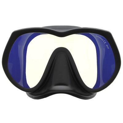 OMS Standard UV Protection Tattoo Mask