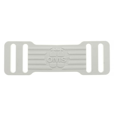 OMS Friction Pad - Top