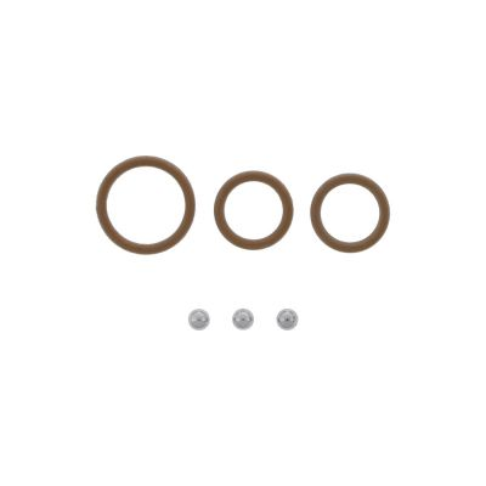 O-Ring Kit for QDF Series