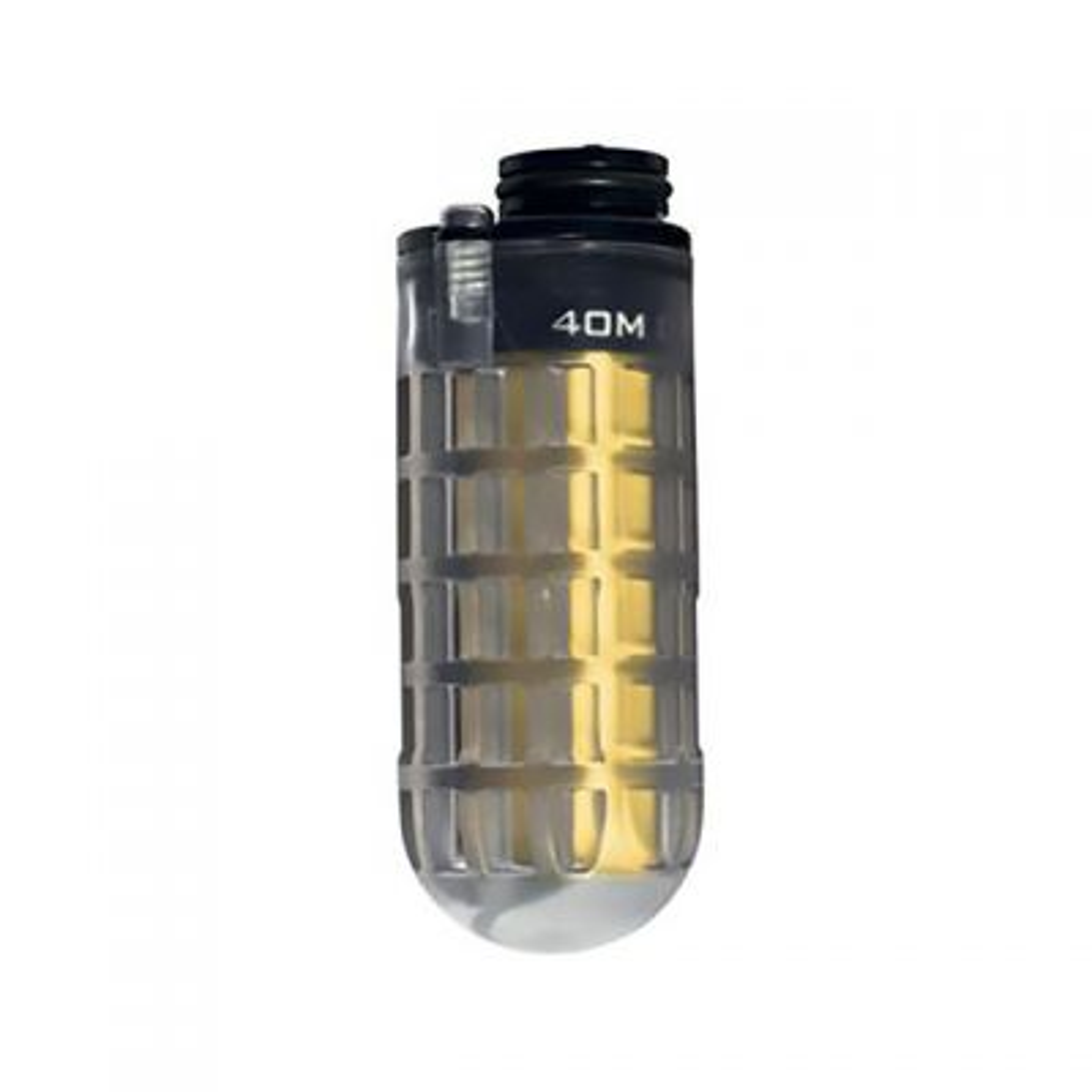 Poseidon Battery Module - Deco 40 (Gold) (6011-027)