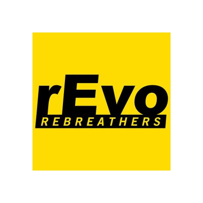 rEvo Parts and Components