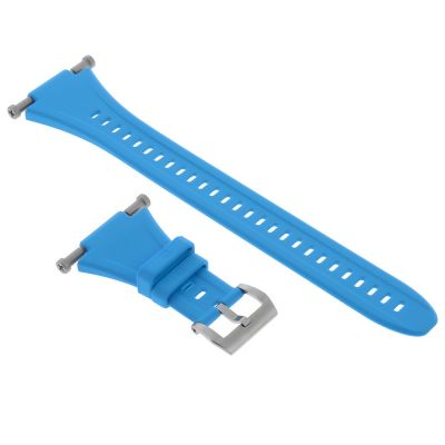 Complete Kit Includes Two Wrist Strap Pieces with Pins