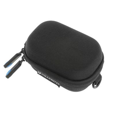 Shearwater Carrying Case for AI Transmitter