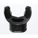 Mares Mouthpiece